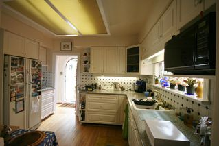 Photo 9:  in Vancouver: Home for sale : MLS®# V884540