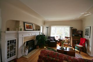 Photo 5:  in Vancouver: Home for sale : MLS®# V884540