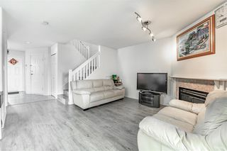 Photo 2: 7 10080 KILBY DRIVE in Richmond: West Cambie Townhouse for sale : MLS®# R2393912
