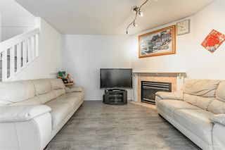 Photo 4: 7 10080 KILBY DRIVE in Richmond: West Cambie Townhouse for sale : MLS®# R2393912