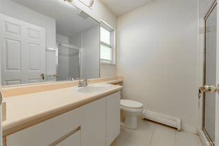 Photo 14: 7 10080 KILBY DRIVE in Richmond: West Cambie Townhouse for sale : MLS®# R2393912