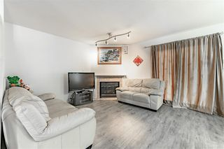 Photo 3: 7 10080 KILBY DRIVE in Richmond: West Cambie Townhouse for sale : MLS®# R2393912