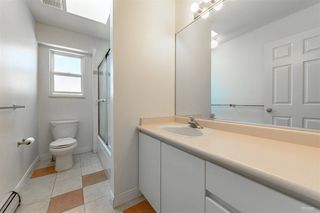 Photo 16: 7 10080 KILBY DRIVE in Richmond: West Cambie Townhouse for sale : MLS®# R2393912