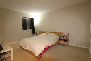 Photo 6: 111 7000 21ST AVENUE in Burnaby: Highgate Townhouse for sale (Burnaby South)  : MLS®# R2398289