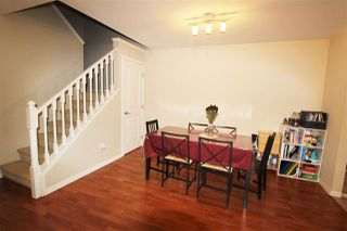 Photo 3: 111 7000 21ST AVENUE in Burnaby: Highgate Townhouse for sale (Burnaby South)  : MLS®# R2398289