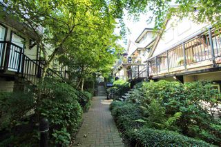 Photo 11: 111 7000 21ST AVENUE in Burnaby: Highgate Townhouse for sale (Burnaby South)  : MLS®# R2398289