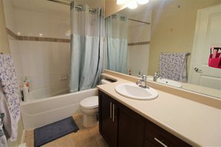 Photo 8: 111 7000 21ST AVENUE in Burnaby: Highgate Townhouse for sale (Burnaby South)  : MLS®# R2398289