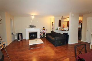 Photo 2: 111 7000 21ST AVENUE in Burnaby: Highgate Townhouse for sale (Burnaby South)  : MLS®# R2398289