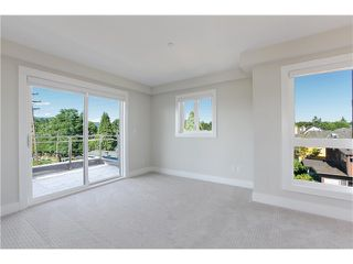 Photo 12: # PH2 3028 ARBUTUS ST in Vancouver: Kitsilano Condo for sale (Vancouver West)  : MLS®# V1128774