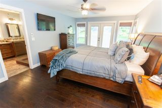 "Photo 10: 5272 244 Street in Langley: Salmon River House for sale in ""Salmon River"" : MLS®# R2412994"