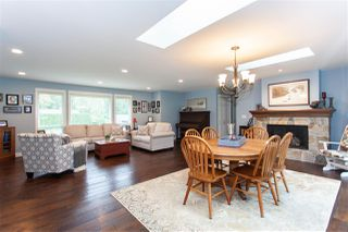"Photo 4: 5272 244 Street in Langley: Salmon River House for sale in ""Salmon River"" : MLS®# R2412994"
