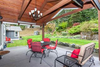 "Photo 19: 5272 244 Street in Langley: Salmon River House for sale in ""Salmon River"" : MLS®# R2412994"