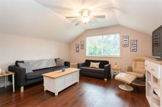 "Photo 16: 5272 244 Street in Langley: Salmon River House for sale in ""Salmon River"" : MLS®# R2412994"