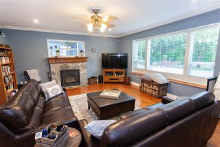 "Photo 9: 5272 244 Street in Langley: Salmon River House for sale in ""Salmon River"" : MLS®# R2412994"