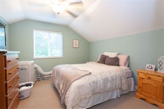 "Photo 18: 5272 244 Street in Langley: Salmon River House for sale in ""Salmon River"" : MLS®# R2412994"