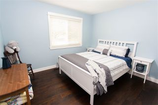 "Photo 12: 5272 244 Street in Langley: Salmon River House for sale in ""Salmon River"" : MLS®# R2412994"