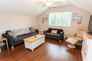 "Photo 17: 5272 244 Street in Langley: Salmon River House for sale in ""Salmon River"" : MLS®# R2412994"
