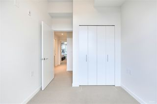 "Photo 12: 4183 CAMBIE Street in Vancouver: Cambie Townhouse for sale in ""PARC 26"" (Vancouver West)  : MLS®# R2421585"