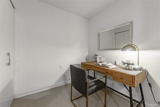 "Photo 15: 4183 CAMBIE Street in Vancouver: Cambie Townhouse for sale in ""PARC 26"" (Vancouver West)  : MLS®# R2421585"