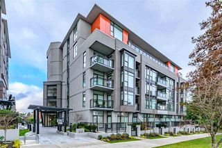 "Photo 19: 4183 CAMBIE Street in Vancouver: Cambie Townhouse for sale in ""PARC 26"" (Vancouver West)  : MLS®# R2421585"