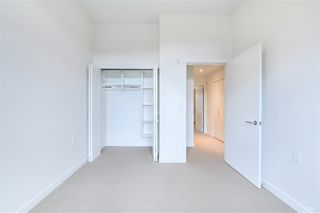 "Photo 11: 4183 CAMBIE Street in Vancouver: Cambie Townhouse for sale in ""PARC 26"" (Vancouver West)  : MLS®# R2421585"