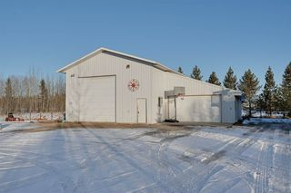 Photo 27: 50003 RR 81: Rural Brazeau County House for sale : MLS®# E4180689