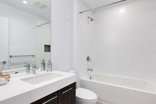 Photo 2: 317 618 COMO LAKE Avenue in Coquitlam: Coquitlam West Condo for sale : MLS®# R2423177
