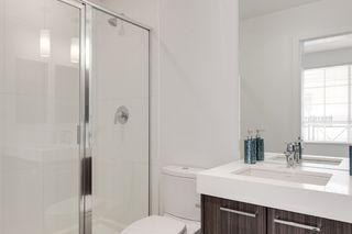 Photo 7: 317 618 COMO LAKE Avenue in Coquitlam: Coquitlam West Condo for sale : MLS®# R2423177