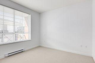 Photo 3: 317 618 COMO LAKE Avenue in Coquitlam: Coquitlam West Condo for sale : MLS®# R2423177