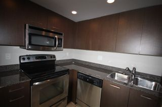 Photo 6: 1608 1212 HOWE STREET in Vancouver: Downtown VW Condo for sale (Vancouver West)  : MLS®# R2410666