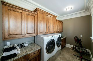 Photo 12: 1 Kandlewick Close: St. Albert House for sale : MLS®# E4184402