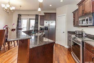 Photo 7: 1011 Stensrud Road in Saskatoon: Willowgrove Residential for sale : MLS®# SK798569