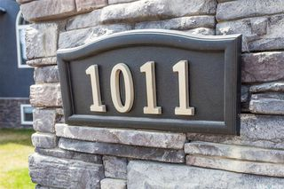 Photo 34: 1011 Stensrud Road in Saskatoon: Willowgrove Residential for sale : MLS®# SK798569