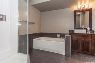 Photo 21: 1011 Stensrud Road in Saskatoon: Willowgrove Residential for sale : MLS®# SK798569