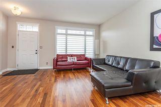 Photo 3: 1011 Stensrud Road in Saskatoon: Willowgrove Residential for sale : MLS®# SK798569