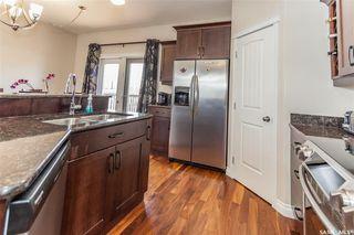 Photo 4: 1011 Stensrud Road in Saskatoon: Willowgrove Residential for sale : MLS®# SK798569