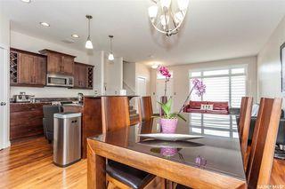 Photo 9: 1011 Stensrud Road in Saskatoon: Willowgrove Residential for sale : MLS®# SK798569