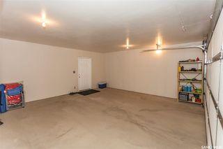 Photo 24: 1011 Stensrud Road in Saskatoon: Willowgrove Residential for sale : MLS®# SK798569