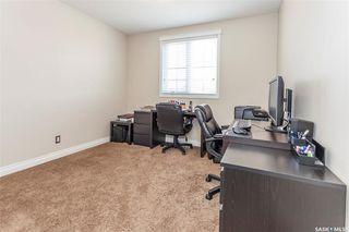 Photo 14: 1011 Stensrud Road in Saskatoon: Willowgrove Residential for sale : MLS®# SK798569