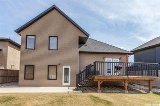 Photo 31: 1011 Stensrud Road in Saskatoon: Willowgrove Residential for sale : MLS®# SK798569