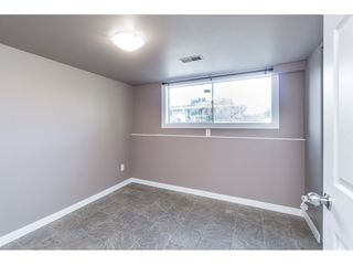 Photo 13: 6300 EDSON Drive in Sardis: Sardis West Vedder Rd House for sale : MLS®# R2435111