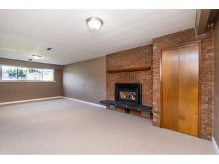 Photo 16: 6300 EDSON Drive in Sardis: Sardis West Vedder Rd House for sale : MLS®# R2435111