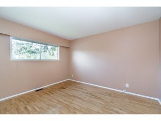 Photo 11: 6300 EDSON Drive in Sardis: Sardis West Vedder Rd House for sale : MLS®# R2435111