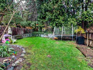 Photo 16: 1356 DYCK Road in North Vancouver: Lynn Valley House for sale : MLS®# R2436968