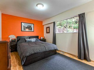 Photo 6: 1356 DYCK Road in North Vancouver: Lynn Valley House for sale : MLS®# R2436968