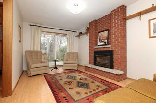 Photo 11: 465 Paddington Crescent in Oshawa: Centennial House (2-Storey) for sale : MLS®# E4719052