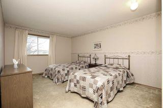 Photo 16: 465 Paddington Crescent in Oshawa: Centennial House (2-Storey) for sale : MLS®# E4719052