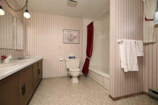 Photo 18: 465 Paddington Crescent in Oshawa: Centennial House (2-Storey) for sale : MLS®# E4719052