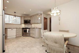 Photo 9: 465 Paddington Crescent in Oshawa: Centennial House (2-Storey) for sale : MLS®# E4719052