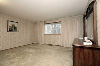 Photo 14: 465 Paddington Crescent in Oshawa: Centennial House (2-Storey) for sale : MLS®# E4719052